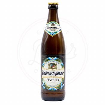 Festbier - 500ml