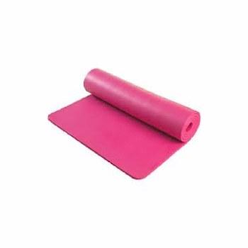 Better Sport Yoga Mat