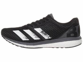 Adidas Adizero Boston Shoes