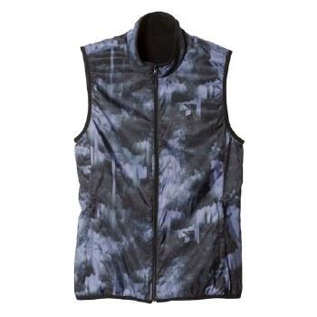 Adidas Reversible Run Vest