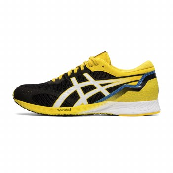 Asics Gel-Tartheredge