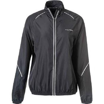 Endurance Kerry Jacket