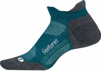 Feetures Elite Cushion