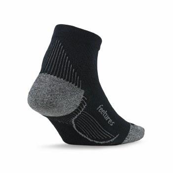 Feetures Plantar Fasciitis Sock