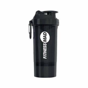 CAO Fitness Mad Smart Shaker