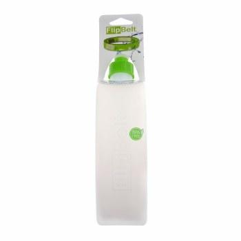 Flipbelt Large Water Bottle