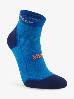 Hilly Pace Sock
