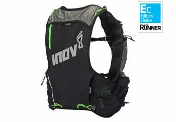 Inov8 Race Ultra Pro 5