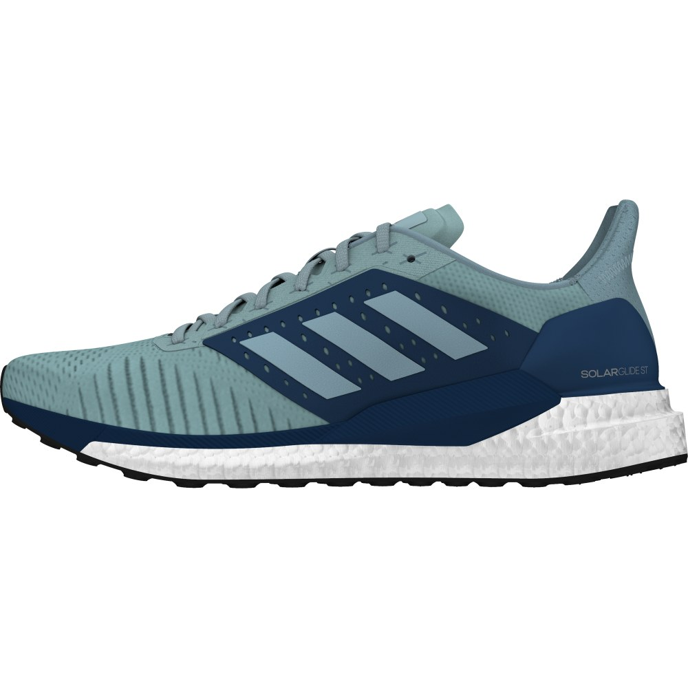 hot product great deals utterly stylish Adidas Solar Glide St Shoes