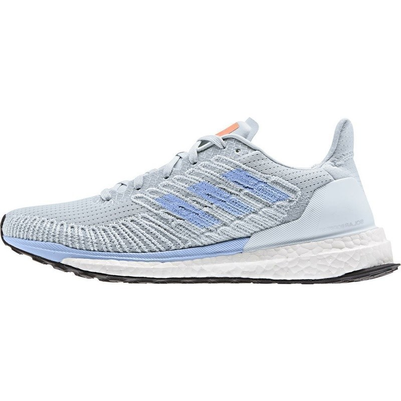on sale wholesale sales quality products Adidas Solarboost ST 19