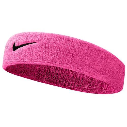 Conciliador viudo Cualquier  Nike Headband - The Run Hub