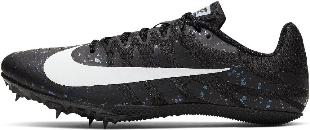 Refrigerar quemado niebla  Nike Zoom Rival S - The Run Hub