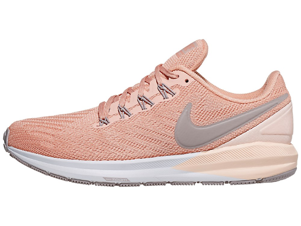 fresh styles info for fresh styles Nike Air Zoom Structure 22
