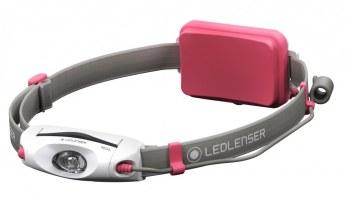 Led Lenser Neo4