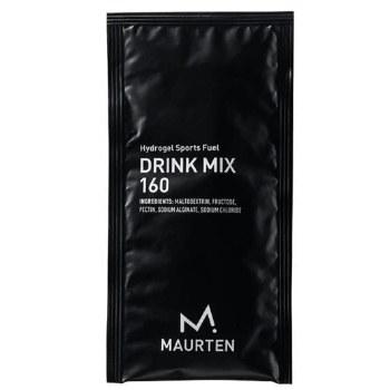 Maurten Hydrogel Drink 160