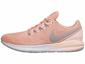 huge discount 5fe52 1f500 Nike Air Zoom Structure 22
