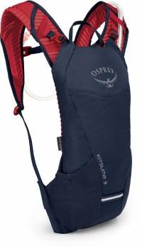 Osprey Kitsuma 3