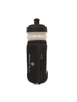 Ronhill Grip Bottle