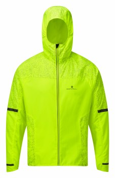 Ronhill Life Night Runner Jacket