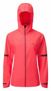 Ronhill Life Night Run Jacket