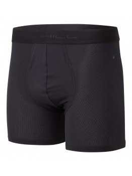 Ronhill Men's Boxer
