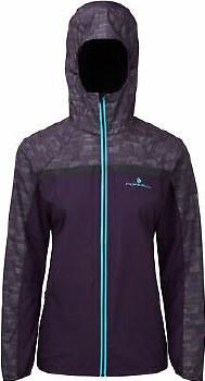 Ronhill Momentum Afterlight Jacket