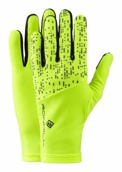 Ronhill Night Runner Glove