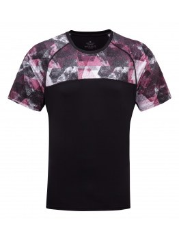 Ronhill Stride Revive T-Shirt