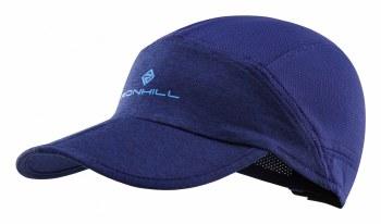 Ronhill Splitcap Navy