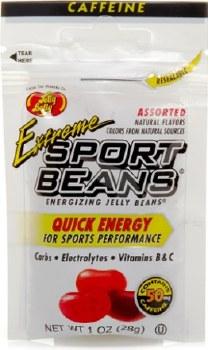 Sportsbeans Extreme Sports Bean