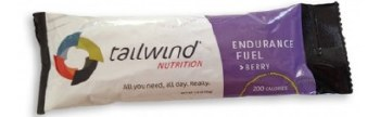 Tailwind 2 Serving Stickpacks Berry