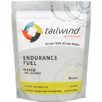 Tailwind Neutral 30