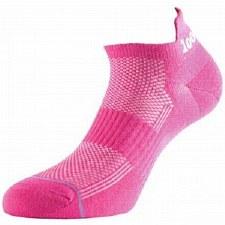 1000 Mile Pink T/Liner