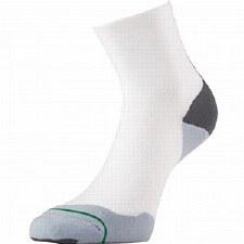 1000Mile Fusion Sock Mens XL