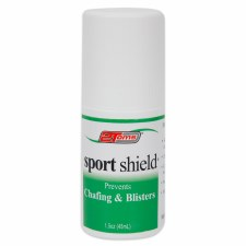 2 Toms Sports Shield