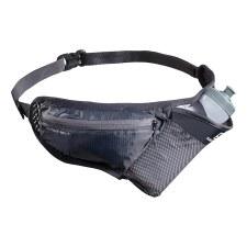 Salomon Active Belt