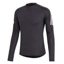 Adidas Alpha Skin Long Sleeve