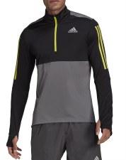 Adidas Own The Run 1/2 Zip