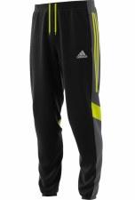 Adidas OTR Track Pant