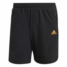 Adidas Ultra Short