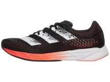 Adidas Adizero Pro M