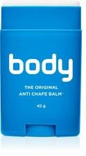 Body Glide Anti Blister Large