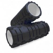 Better Sport Foam Roller