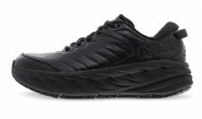 Hoka One One Bondi SR Mens