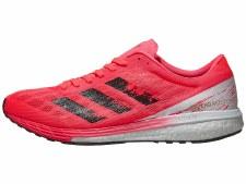 Adidas Adizero Boston 9