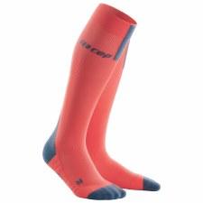 CEP Run Compression Socks 3.0 Women
