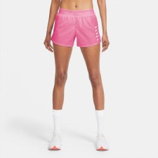 Nike Swoosh Running Short