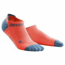 CEP No Show Sock 3.0 Women