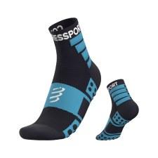 Compressport Training Sock 2-pack