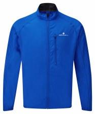Ronhill Core Jacket